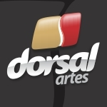 Freelancer Dorsal Artes no WeLancer