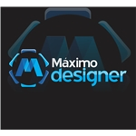 Freelancer Maximodesigner no WeLancer