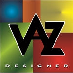 Freelancer Vaz Designer no WeLancer