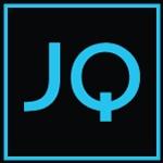 Freelancer Joao Queiroz no WeLancer
