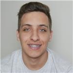 Freelancer Filipi Emilio no WeLancer