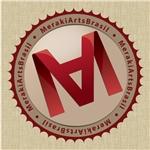 Freelancer MerakiArtsBrasil no WeLancer