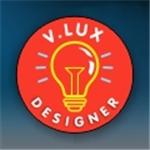 Freelancer V.Lux Designer no WeLancer