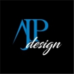 Freelancer ajpdesign no WeLancer