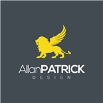Freelancer Allan Patrick no WeLancer