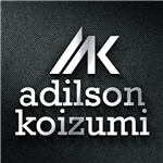 Freelancer adilsonkoizumi no WeLancer