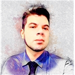 Freelancer atillapimenta no WeLancer