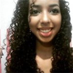 Freelancer Gabriela Dias no WeLancer