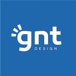 Freelancer GNT no WeLancer