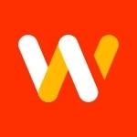 Freelancer Rodrigo Wizzin no WeLancer