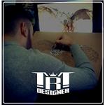 Freelancer Renato Muniz no WeLancer