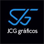 Freelancer JCG.graficos no WeLancer