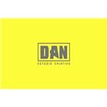 Freelancer Danilo Designer no WeLancer