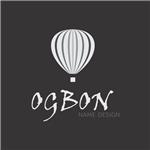 Freelancer Ogbon Design no WeLancer