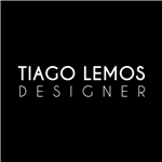 Freelancer Tiago Lemos Designer no WeLancer