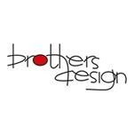Freelancer Brothers Design no WeLancer