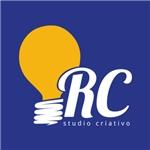 Freelancer RC Studio Criativo no WeLancer