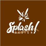 Freelancer Splash! Design no WeLancer