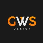 Freelancer GWS Design no WeLancer