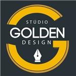 Freelancer Stúdio Golden Design no WeLancer