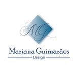 Freelancer Mariana Guimarães no WeLancer