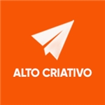 Freelancer Alto Criativo  no WeLancer