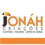 Freelancer Jonáh Criações no WeLancer