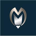 Freelancer MarcMax Design no WeLancer