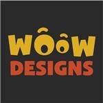 Freelancer WoowDesigns no WeLancer