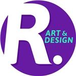 Freelancer R. Art & Design no WeLancer