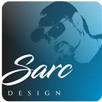 Freelancer sarc no WeLancer