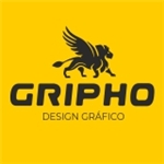 Freelancer griphodg no WeLancer