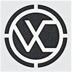 Freelancer W1LL no WeLancer