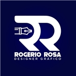 Freelancer Rogerio DG no WeLancer
