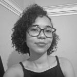 Freelancer Giovanna de Freitas no WeLancer