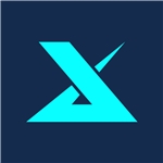 Freelancer xandyindesign no WeLancer