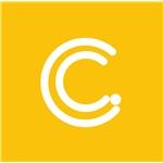 Freelancer c.com no WeLancer
