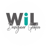 Freelancer Wil Designer  no WeLancer