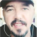 Freelancer Marcelo Zauer no WeLancer