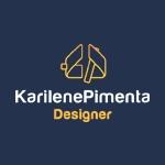 Freelancer Karilene Pimenta no WeLancer