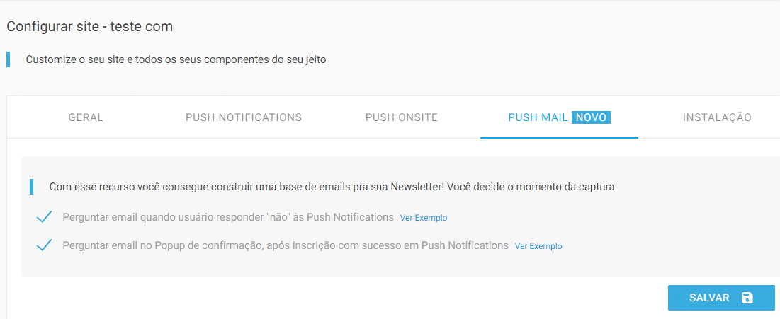 email-marketing-push-notification