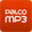 palco mp31 apps