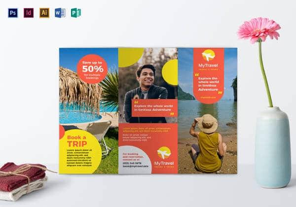 Angência-de-Viagens-Brochura-Template1