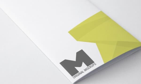 Tri-fold-Broucher-MockUp-01