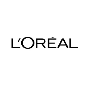 https://www.roge.com.br/search?q=Loreal