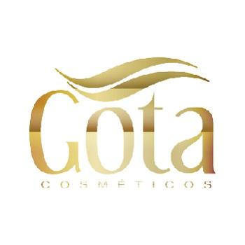 http://roge.com.br/gota-dourada-2