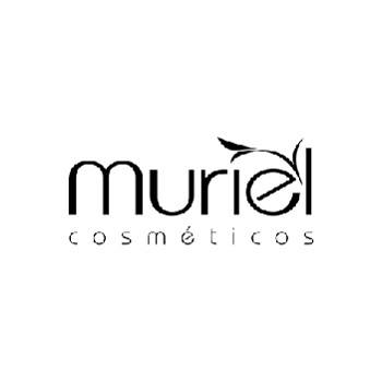 https://www.roge.com.br/search?q=Muriel
