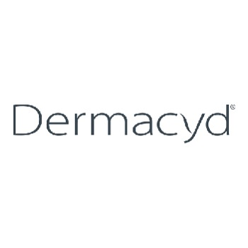 https://www.roge.com.br/search?q=Dermacyd