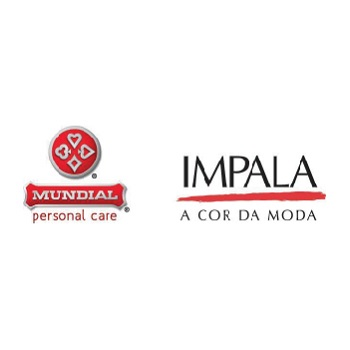 http://roge.com.br/impalamundial