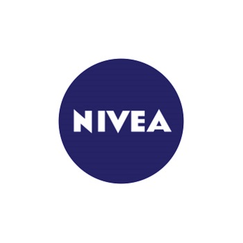 https://www.roge.com.br/search?q=Nivea